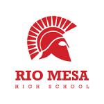 Rio Mesa Spartan Relays