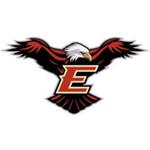 Etiwanda High School (SS) Etiwanda, CA, USA