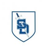 San Dimas High (SS) San Dimas, CA, USA