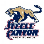 Steele Canyon High (SD) El Cajon, CA, USA