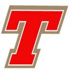 Tonganoxie High School Tonganoxie, KS, USA