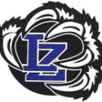 Lake Zurich High School