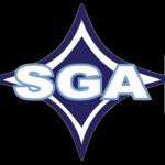 Southwest Georgia Academy