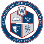 Wilmington Christian School Hockessin, DE, USA