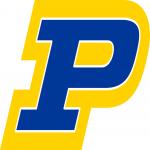 Piedmont Piedmont, AL, USA