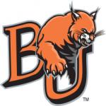 Baker University Baldwin City, KS, USA