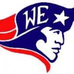 West Elk High School Howard, KS, USA