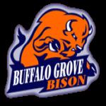 Buffalo Grove High School