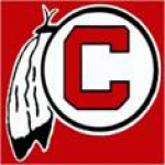 Chattooga HS Summerville, GA, USA