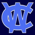 Webster County HS