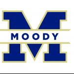 Moody Moody, AL, USA