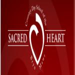 Sacred Heart Academy Bryn Mawr Bryn Mawr, PA, USA