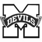 Maplesville Maplesville, AL, USA