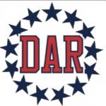 DAR Grant, AL, USA