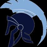 Olney Charter High School Trojan Warriors Philadelphia, PA, USA