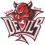 Vina High School Vina, AL, USA