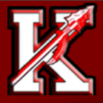 Keyport HS
