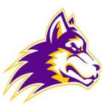 Lathrop High School