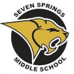 Seven Springs Middle School New Port Richey, FL, USA