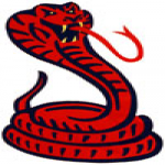 George Washington Carver High School Memphis, TN, USA