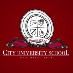 City University School of Liberal Arts Memphis, TN, USA
