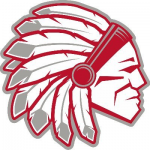 Everett Area Everett, PA, USA