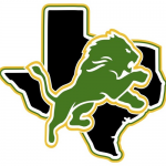 UIL 3A - District 8  Championships