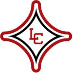 Lincoln County HS Lincolnton, GA, USA
