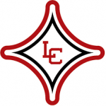 Lincoln County HS