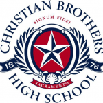 Christian Brothers High School (SJ) Sacramento, CA, USA
