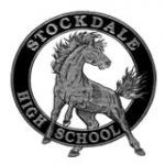 Stockdale High School (CS) Bakersfield, CA, USA