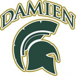 Damien High School (SS) La Verne, CA, USA