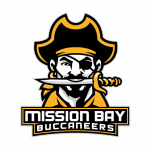Mission Bay High School (SD) Mission Bay, CA, USA