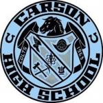 Carson High School (LA)
