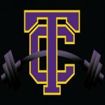 Trousdale Co. High School Hartsville, TN, USA