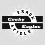 Cosby High School Cosby, TN, USA