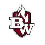 Belleville West High School Belleville, IL, USA