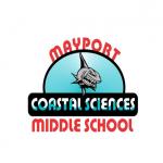 Mayport Middle School Atlantic Beach, FL, USA
