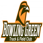 BGSU Track and Field Club