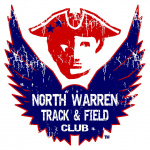 North Warren HS Blairstown, NJ, USA