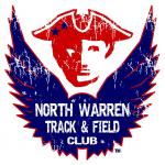 North Warren HS Blairstown, NJ, USA