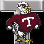 Tremont High School Tremont, IL, USA