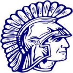 Springfield Southeast High School SPRINGFIELD, IL, USA