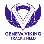 Geneva High School Geneva, IL, USA