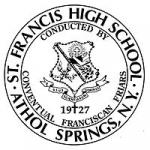 St. Francis (Buffalo) Buffalo, NY, USA