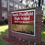 North Plainfield HS North Plainfield, NJ, USA