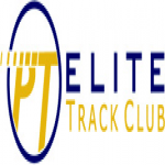 PT Elite Track Club Marietta, GA, USA