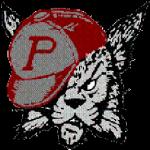 Phillipsburg HS