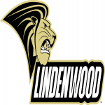 Lindenwood University Saint Charles, MO, USA