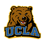 UCLA Los Angeles, CA, USA